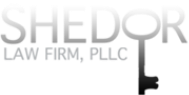 Shedor Law Firm PLLC